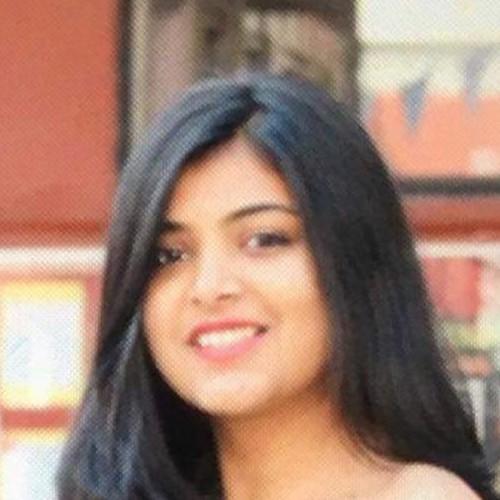 NRI dating Mumbai interraciale dating Liberty University
